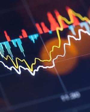 stock  graphy on screen http://i1298.photobucket.c