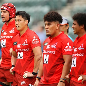 No place for Sunwolves in new Australian Super Rugby tournament - sport24.co.za