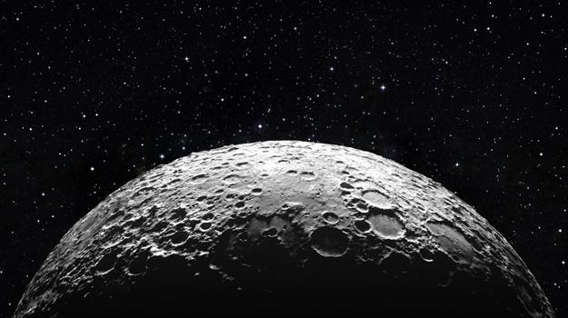 Musk, Bezos companies win NASA contracts for moon landing