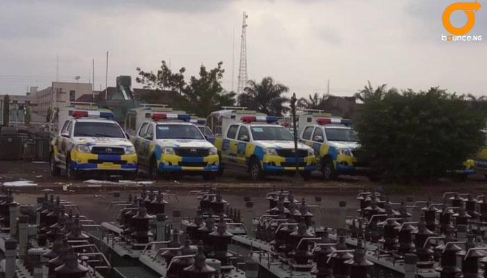 Bayelsa residents fear fear crime may increase