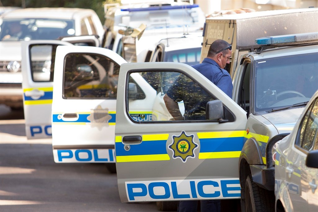 Boy fights off kidnappers | News24