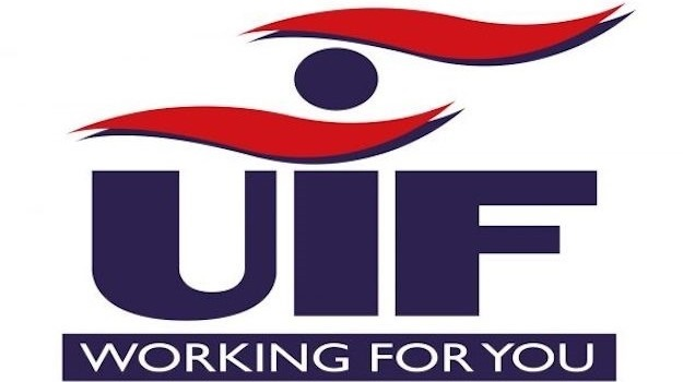 UIF Accuses Some Employers Of Ignoring Responsibilities On COVID-19 Benefits