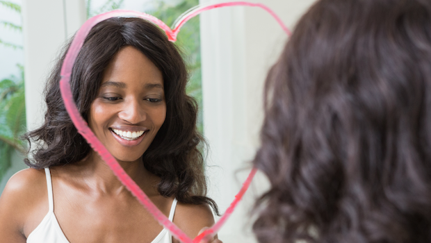 ways to love yourself more