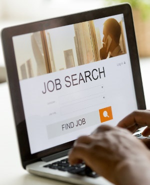 Addressing jobs crisis is key in this election | City Press