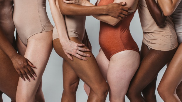 Avon apologises for offensive cellulite ad