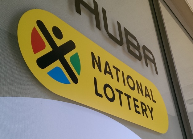 Here are the results for the new Daily Lotto draw! | News24