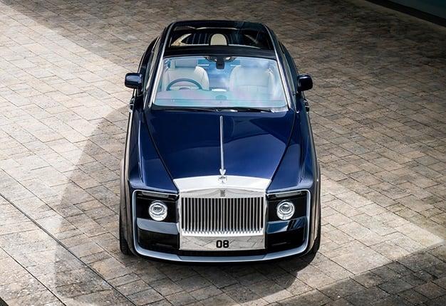 2017 Rolls-Royce-Sweptail