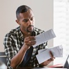 MONEY CLINIC: Should I pay off my debts or start a business?