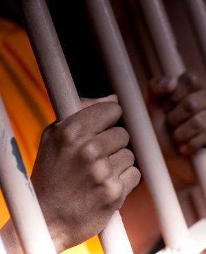 Man handed life sentence (Photo:Getty/Gallo)