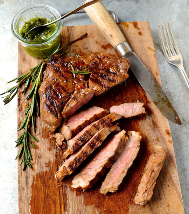 Braai, braai tips, marinades for braai, south afri