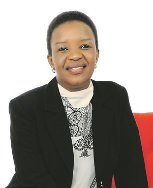 News24.com | State looting not possible if businesses are not complicit - Business Leadership SA CEO
