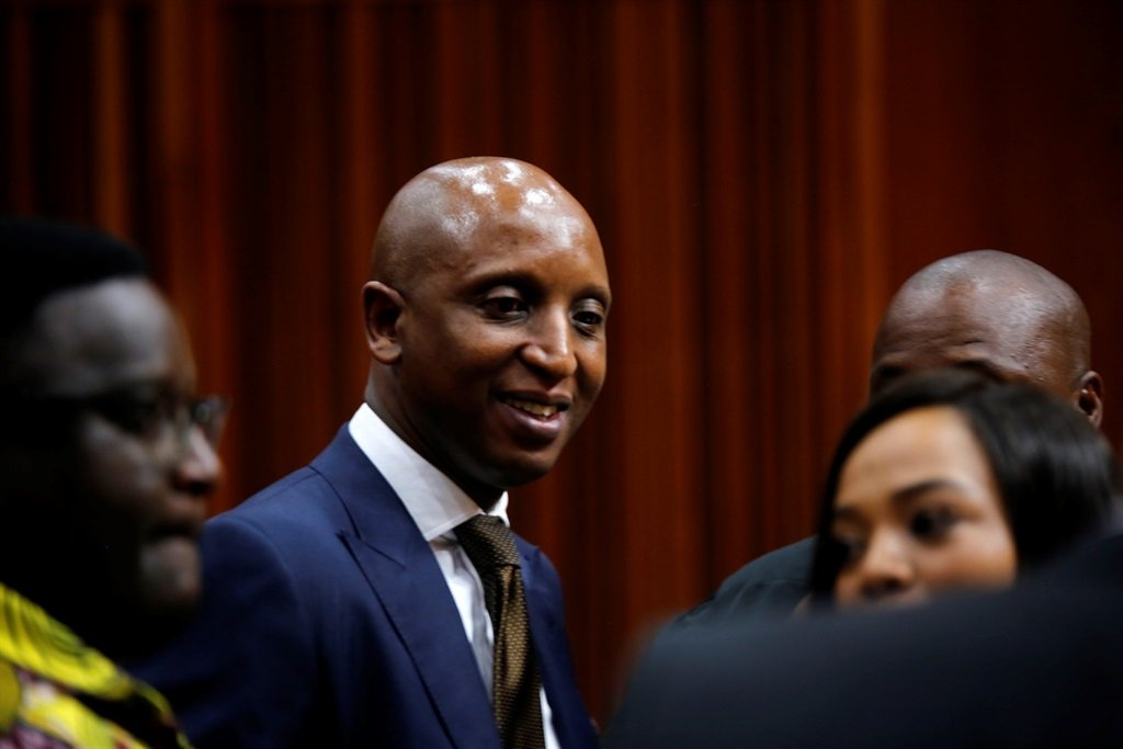 Prominent Lawyer Tumi Mokwena has been acquitted of attempted murder charges.