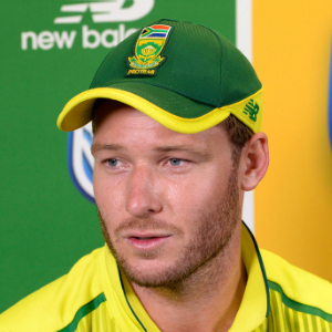 Miller: Proteas hurting after Aussie T20 mauling - Sport24