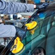 Windscreen replacements: how to stop getting ripped off