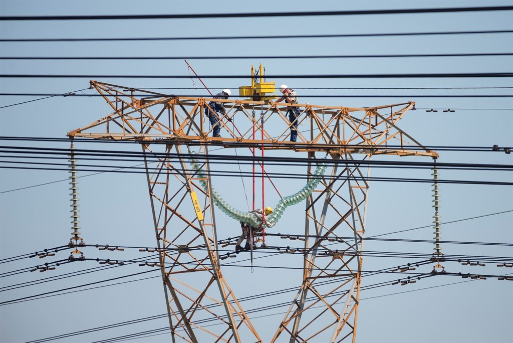 The latest barrage of load shedding, which reached stage 2 by Thursday night, coincided with the reopening of the majority of the economy under level 2 of lockdown, further suffocating the ability of struggling industries to get up and running. Picture: iStock/Gallo Images