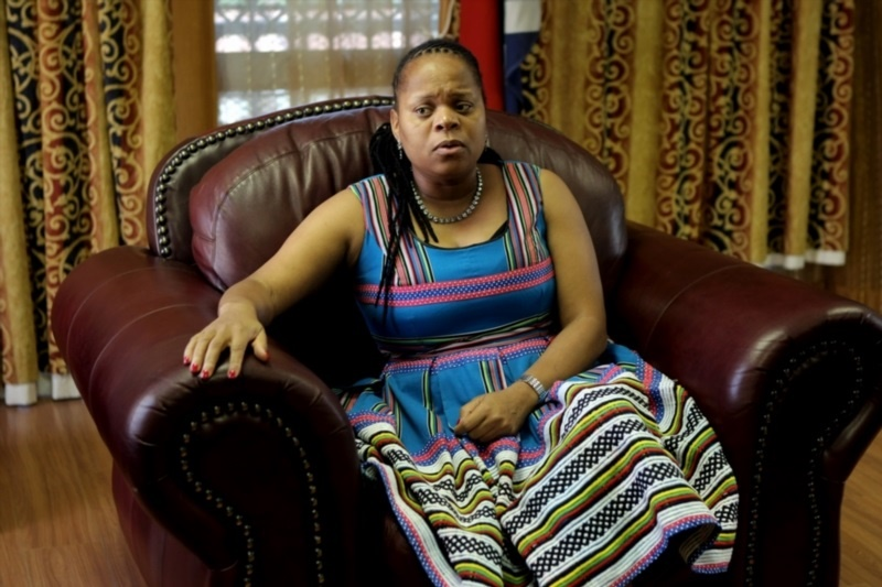 Concerns raised over termination of community doctor contracts in Limpopo - News24