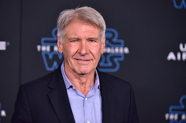 Harrison Ford Under FAA Investigation After Airplane Runway Incident