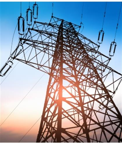 Zim looks to SA's Eskom to help stave off load shedding