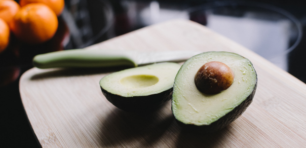 Avocado for dessert: 5 recipes we cant get enough