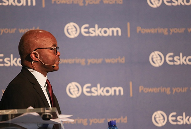 Eskom as we know it is dead - here's what's coming in its place