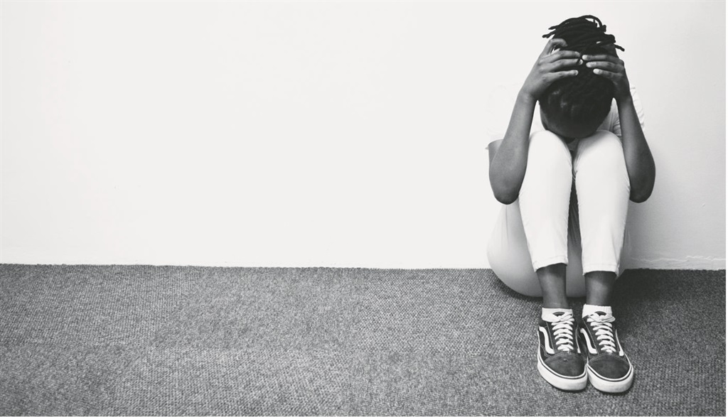 teen suicide preventionFoto: