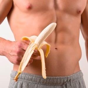 Weight Loss Surgery May Bring A Bedroom Bonus Health24