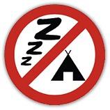 Snork verbode