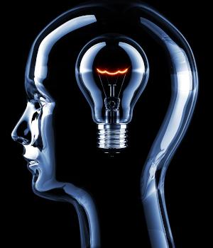 creativity,ideas,light bulb