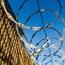 Gevangenes ontsnap uit Winburg-tronk