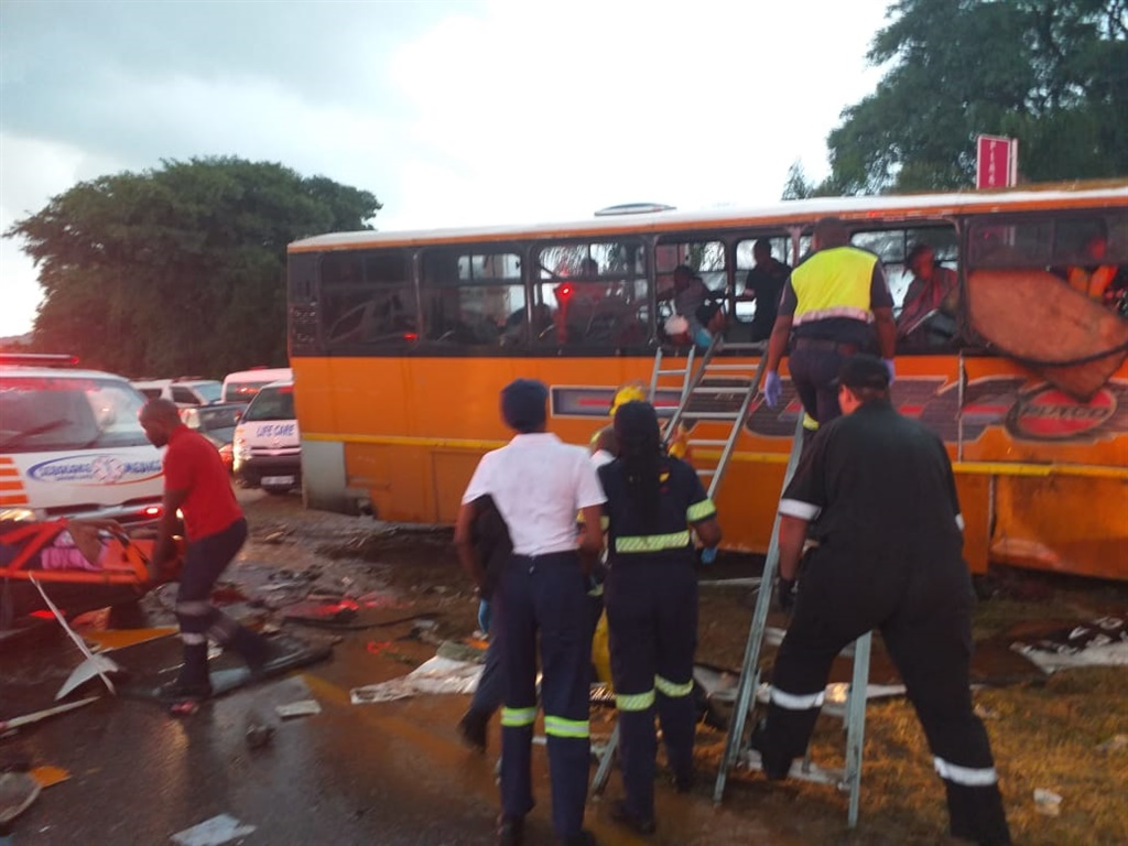 just in: moloto road horror crash claims 6th victim | news24