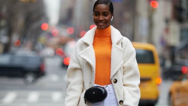 Women who make Australian fashion live on 51 cents
