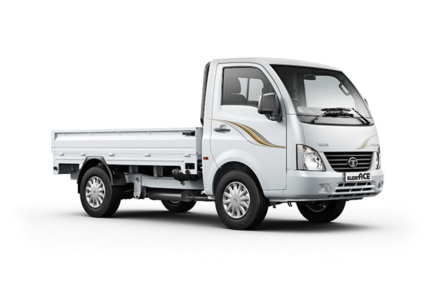 TATA_Super_Ace