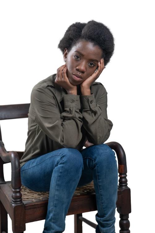 MTV Shuga talks gender-based violence