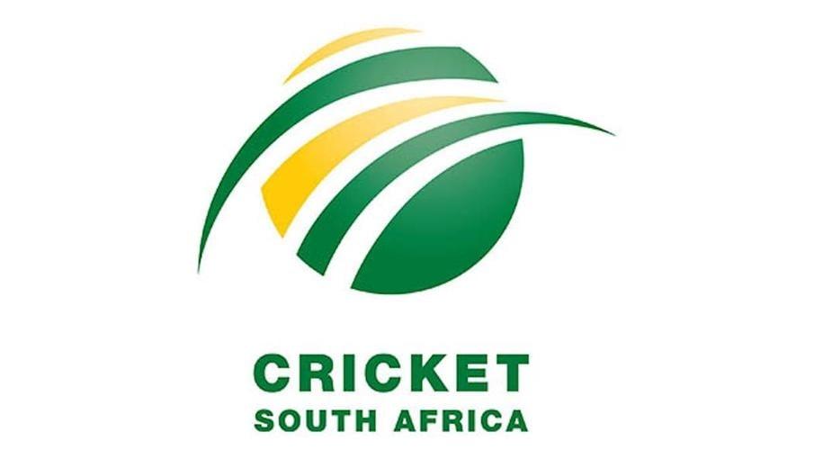 Cricket SA