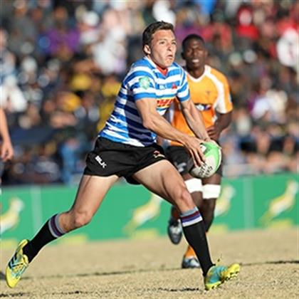 22 schools rugby stars set to leave SA shores
