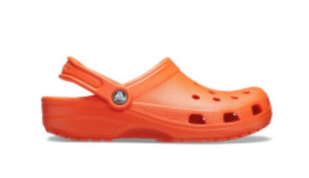 R499,95 Crocs
