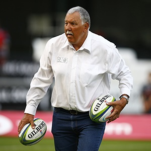 Our midway coach rating: Bulls' Pote Human - Sport24