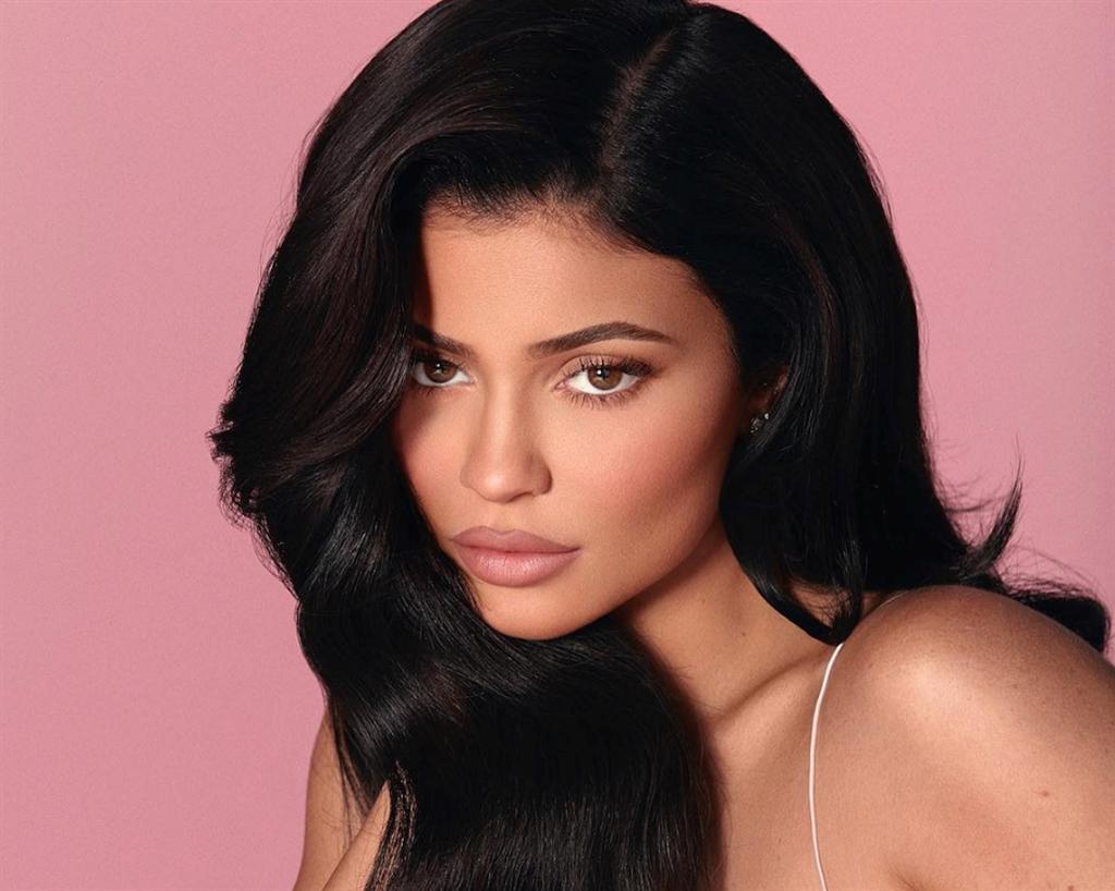 Kylie Jenner Geld