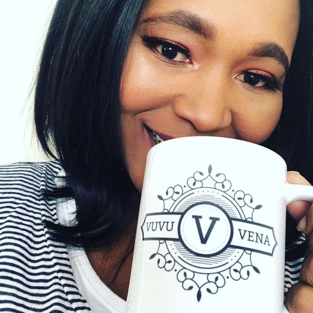 Vuvu Vena.