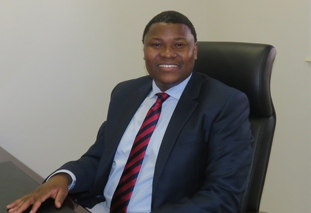 Professor Lungile Pepeta to be accorded official provincial funeral after dying of Covid-19 - News24