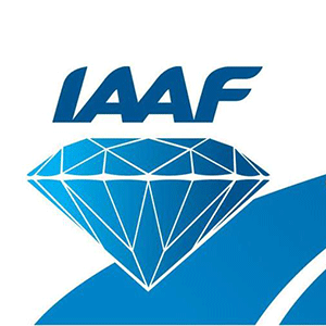 IAAF Diamond League (File)