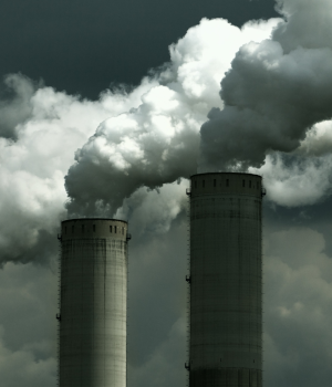 People are dying from Eskom's pollution | Fin24