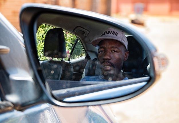 xolani makhonza, justice denied, wrongful convicti
