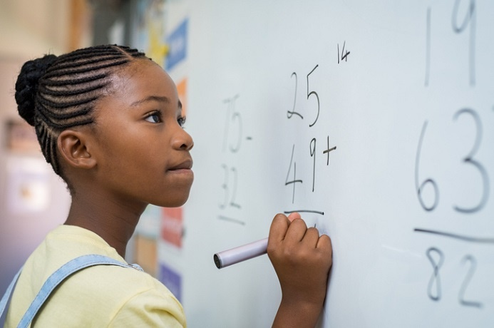 Maths tuition, apps and videos for SA kids | Parent24
