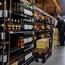 Drankbedryf wil help, 'maar regering weerhou trauma-data'