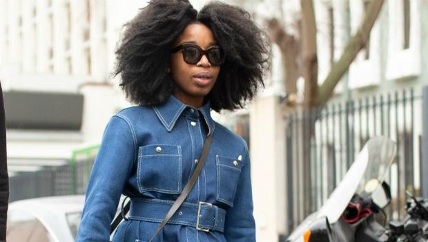 Zara will be opening denim personalisation pop-ups