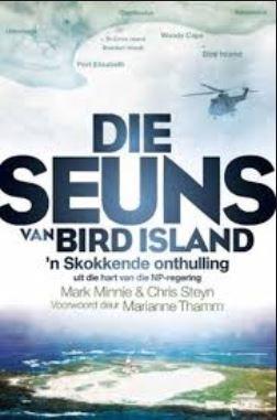 bird-eiland