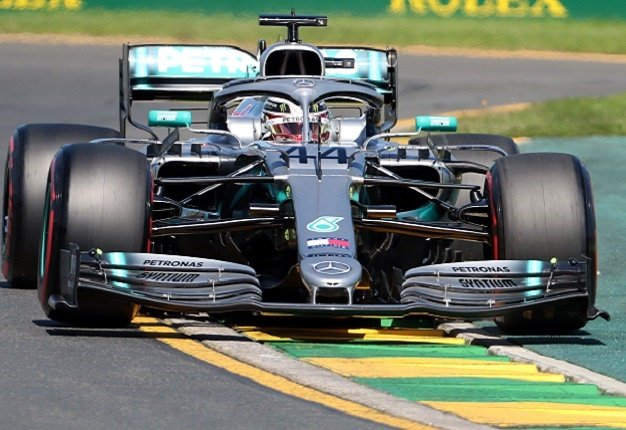 F1 race preview: Here's all you need to know about drivers
