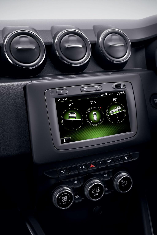 Renault Duster_Dynamique 4X4-MediaNav4x4