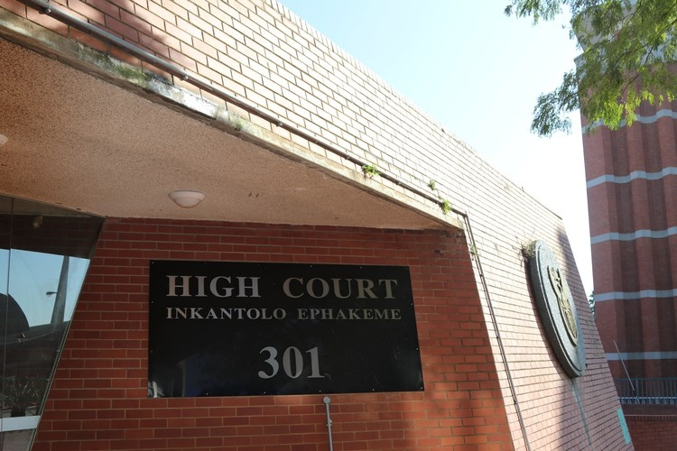 The Pietermaritzburg High Court delivered a landmark ruling for education rights. (Photo: Jhua-Nine Wyrley-Birch)